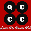 Queen City Cinema Club